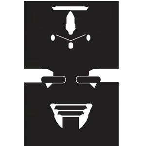 bug-icon