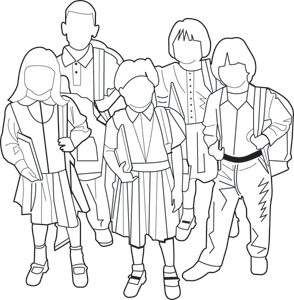 small-group-of-children-300