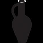 vase-2-icon