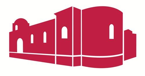 Colchester Castle - icon