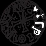 Rendlesham coin – Anglo Saxon