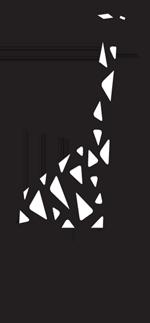 Giraffe - icon