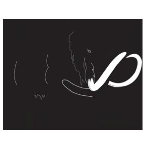 mammoth-icon