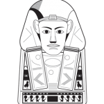 new-egypt-icon