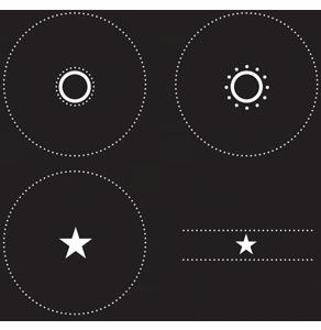 shields-2-icon