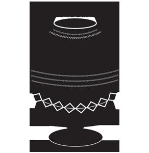 vase-1-icon