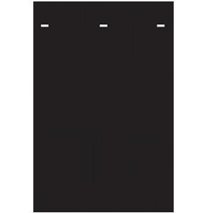 i-pad-2-icon2