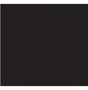 Pram - icon