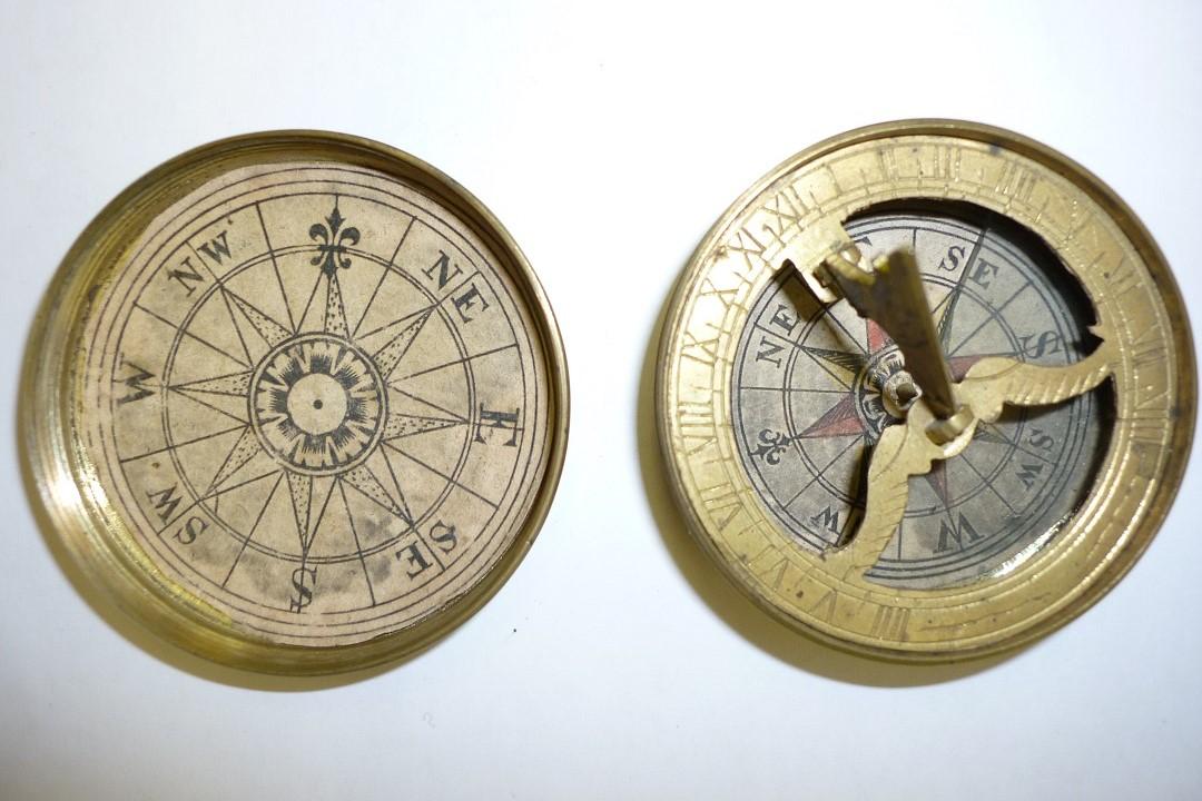 Compass COLEM:1930.194